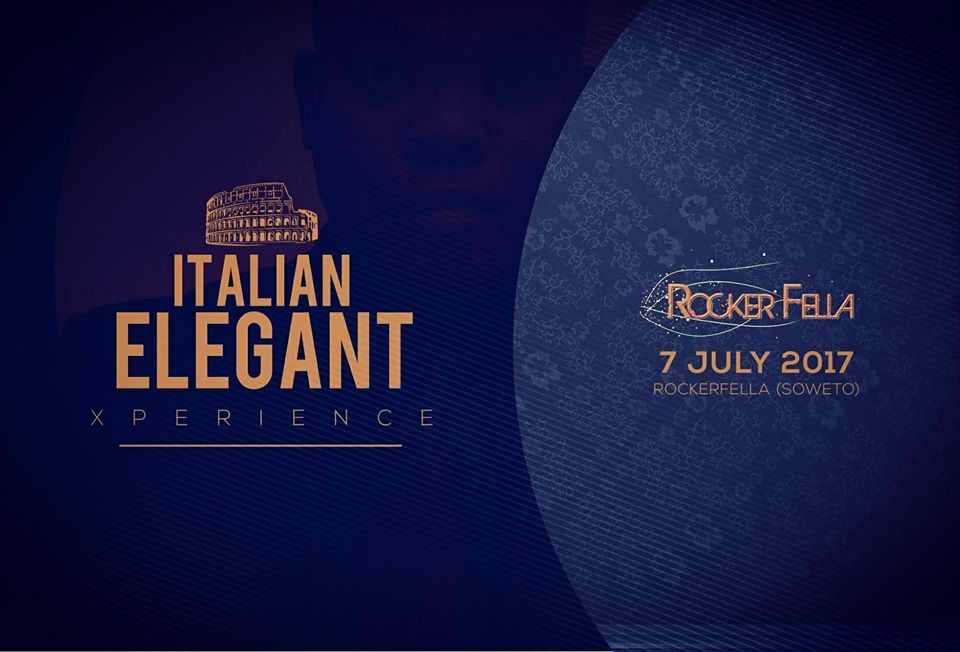 The Italian Elegant tour_7 July