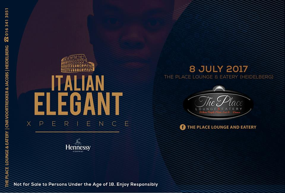 The Italian Elegant tour_8 July