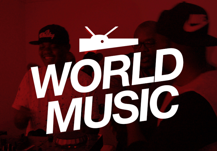 World Music / Beats